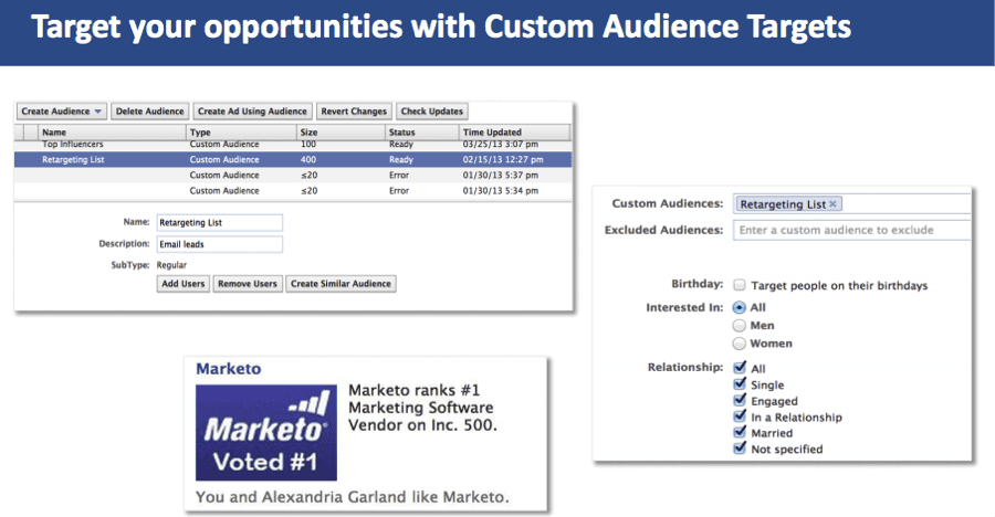 custom-audiences