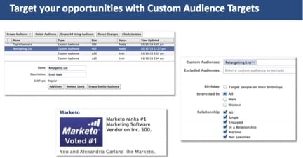 marketo-custom-audiences