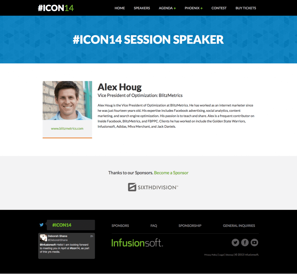 Alex Houg | Attend Icon 2014-02-18 14-41-40