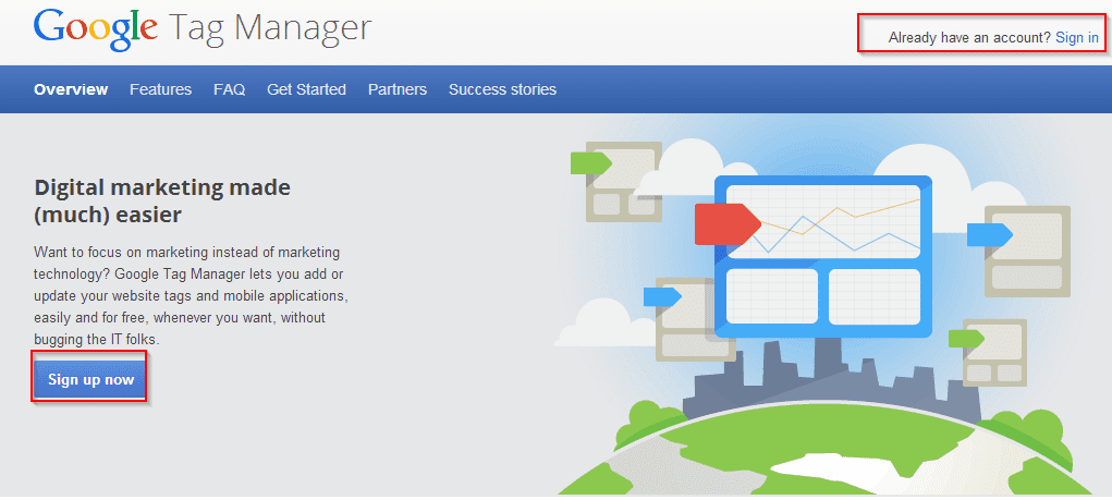 2014-02-07 20_09_43-Google Tag Manager official website