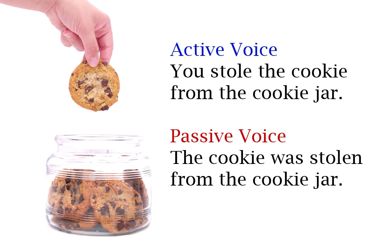 essay about passive voice This handout will help you understand what the passive voice is, why many professors and writing instructors frown upon it, and how you can revise your paper to.